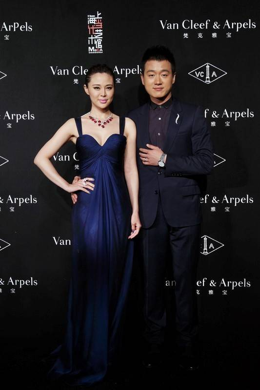 timeless-beauty-van-cleef-arpels-in-shanghai_13