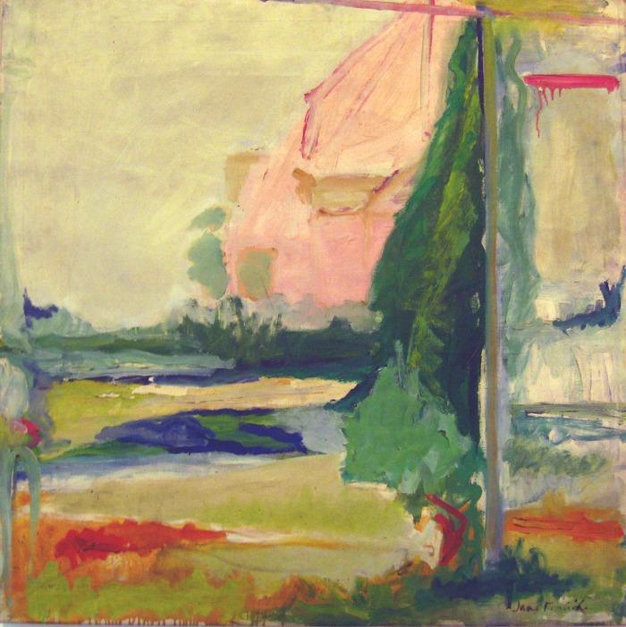 vbtg_JaneFreilicherPinkhouse195834x34inches_1
