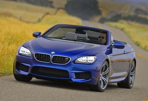 2012_BMW_M6_Convertible…