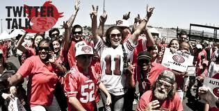 49ersFanFest