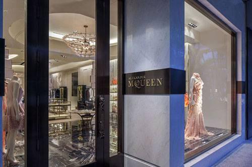 Alexander-McQueen-Miami
