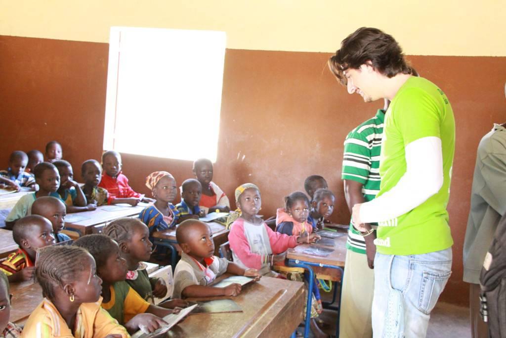 Ali Moustafa Oxfam 2