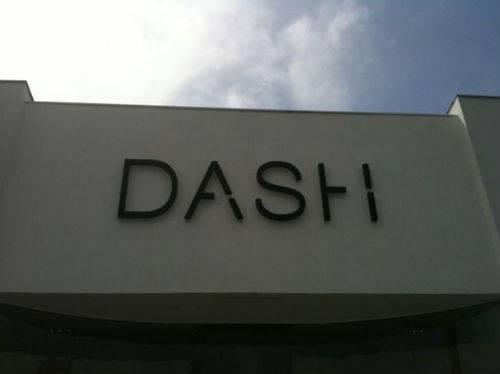 DashSignage_2012_6
