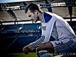 David-Beckham-300×225