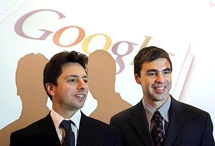 Founders-of-Google