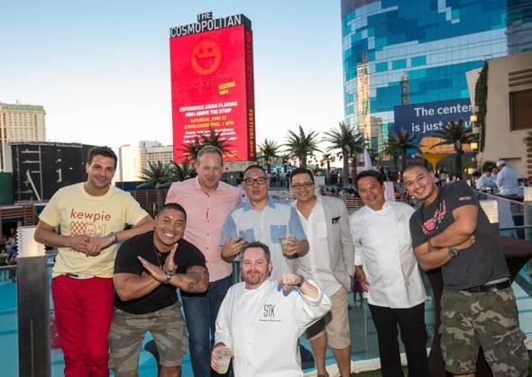 Group Chef Shot 1