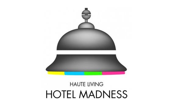 Haute Hotels