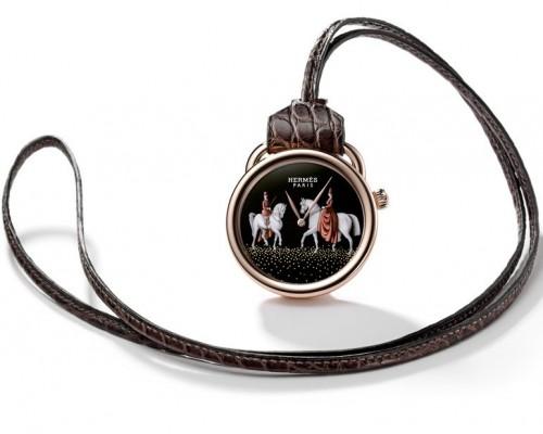 Hermes-Arceau-Pocket-Amazones-1