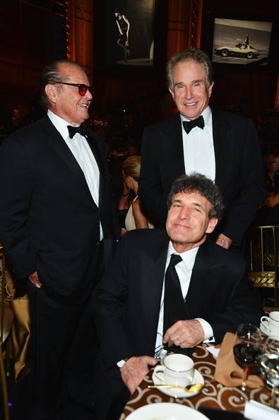 Jack+Nicholson+40th+AFI+Life+Achievement+Award+8-MHVtEyA0Ol