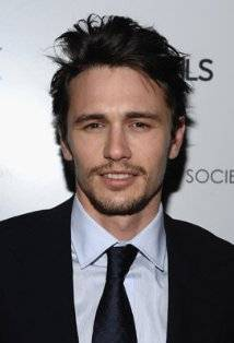 JamesFranco