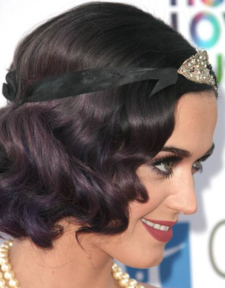 Katy-Perry-COH-3