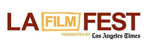 LA-FILM-FEST