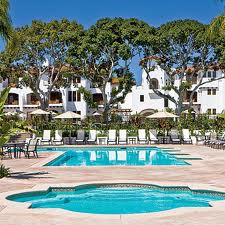 La Costa Resort and Spa offers Summer Getways