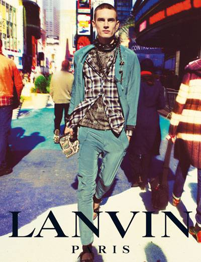 Lanvin-Menswear-Spring-Summer-2011-02a