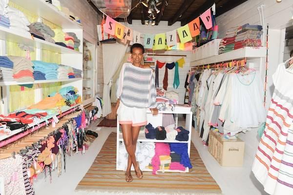 Liya Surf Bazaar