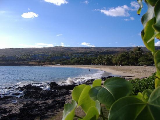 LocationPhotoDirectLink-g29219-i16879443-Lanai_Hawaii1
