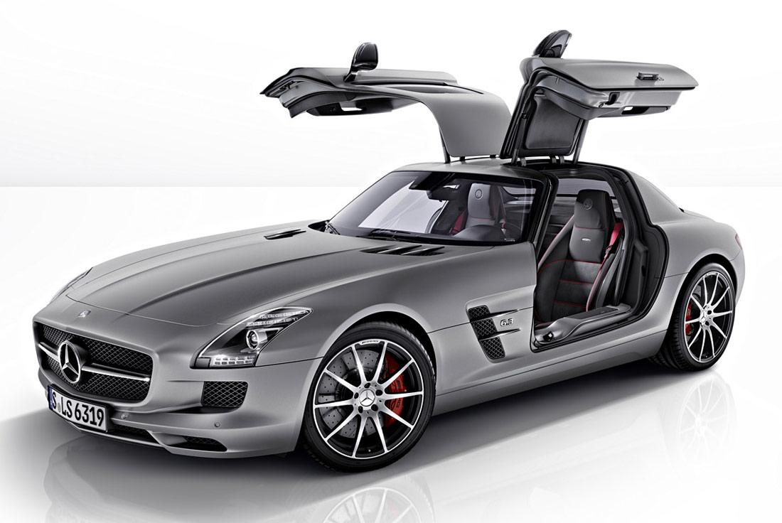 Mercedes-SLS-AMG-GT-1