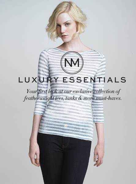 NM Lux picture