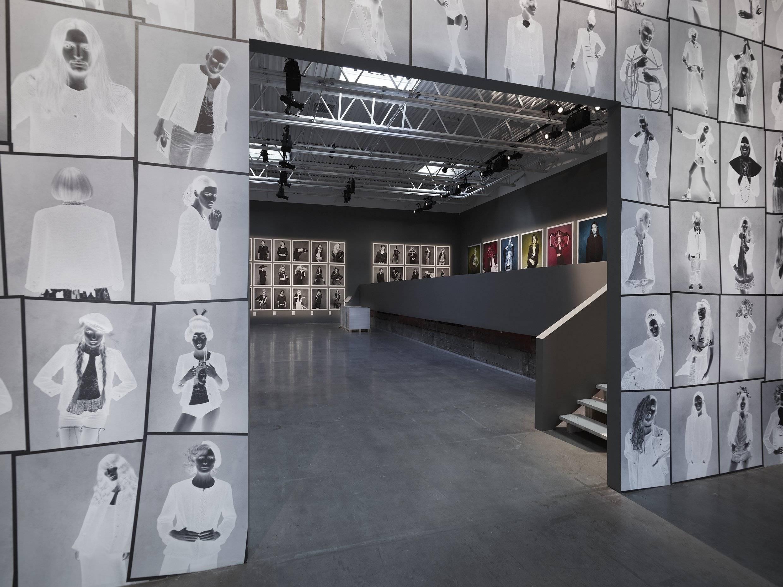 New York exhibition pictures-008