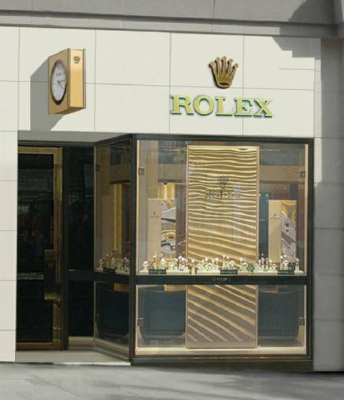 RolexRodeo_2012_6