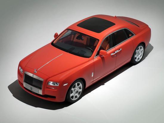 Rustic-Red-Ghost-Bespoke-1-thumb-550×412