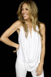 SherylCrow_small2 (1)