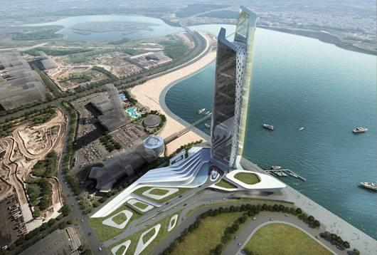 Swissotel-Riviera-Tower-Kazan_large