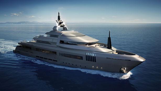 TecnomarXLence-yacht-rendering