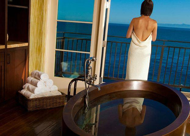 Terranea Resort Invites Guests to Rejuvenate