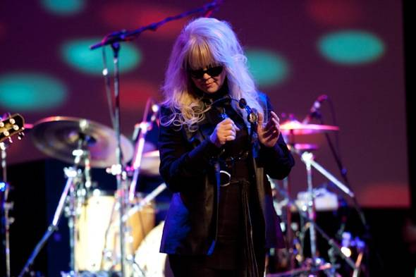 The B-52s (17)