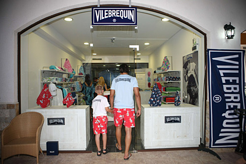 Vilebrequin-boutique2441