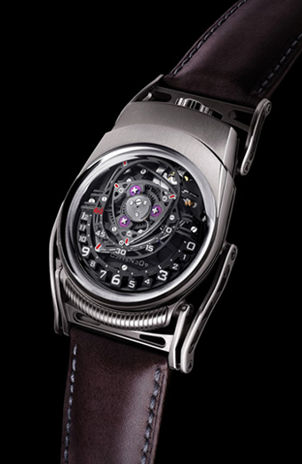 ZR012-Watch-620×876