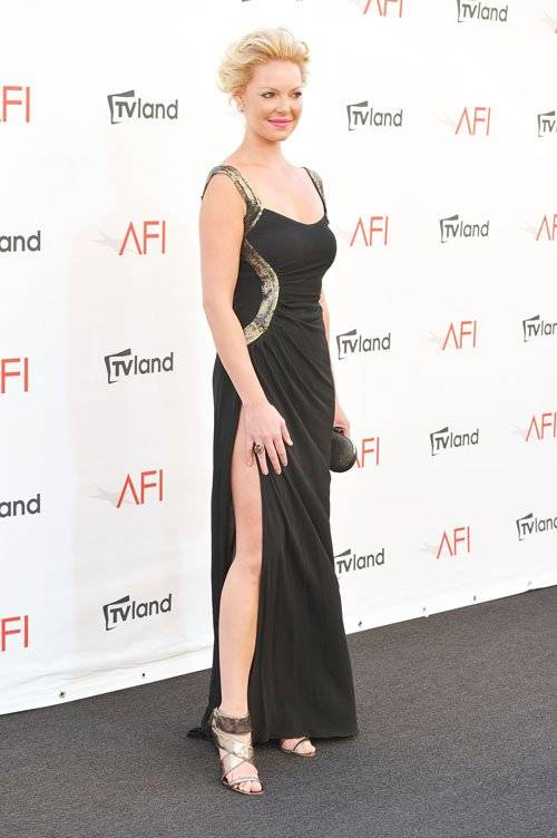 afi-lifetime-2012-060712- (17)