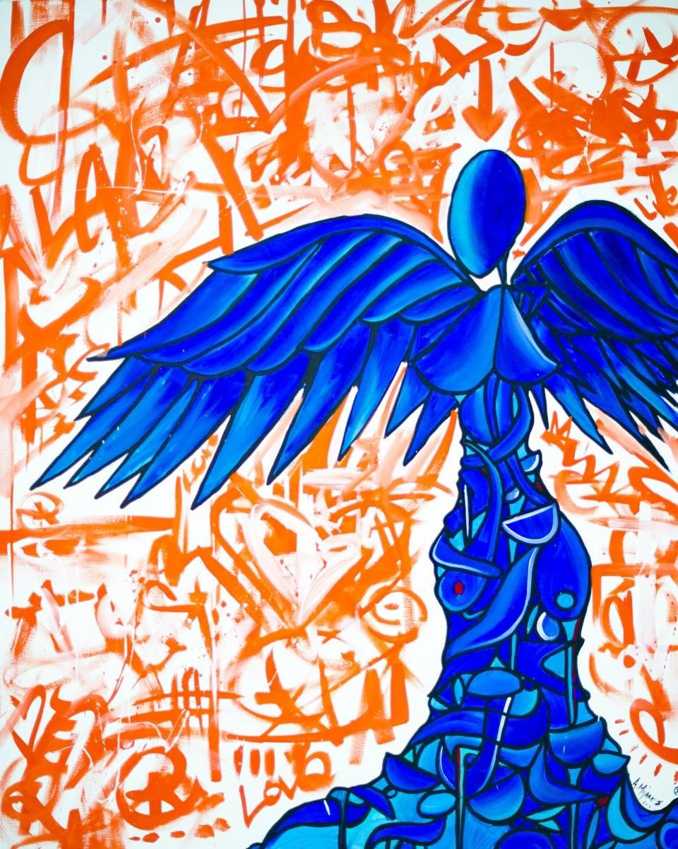 alex-mijares-art-work-116271