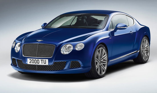 bentley-continental-gt-speed-thumb-550×327