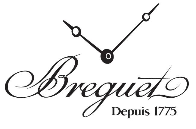 breguet-logo