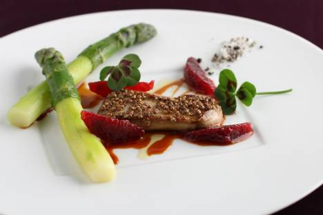 foie-gras-coriander468