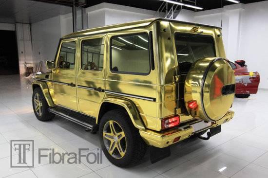 gold-mercedes-g-class-2-thumb-550×366