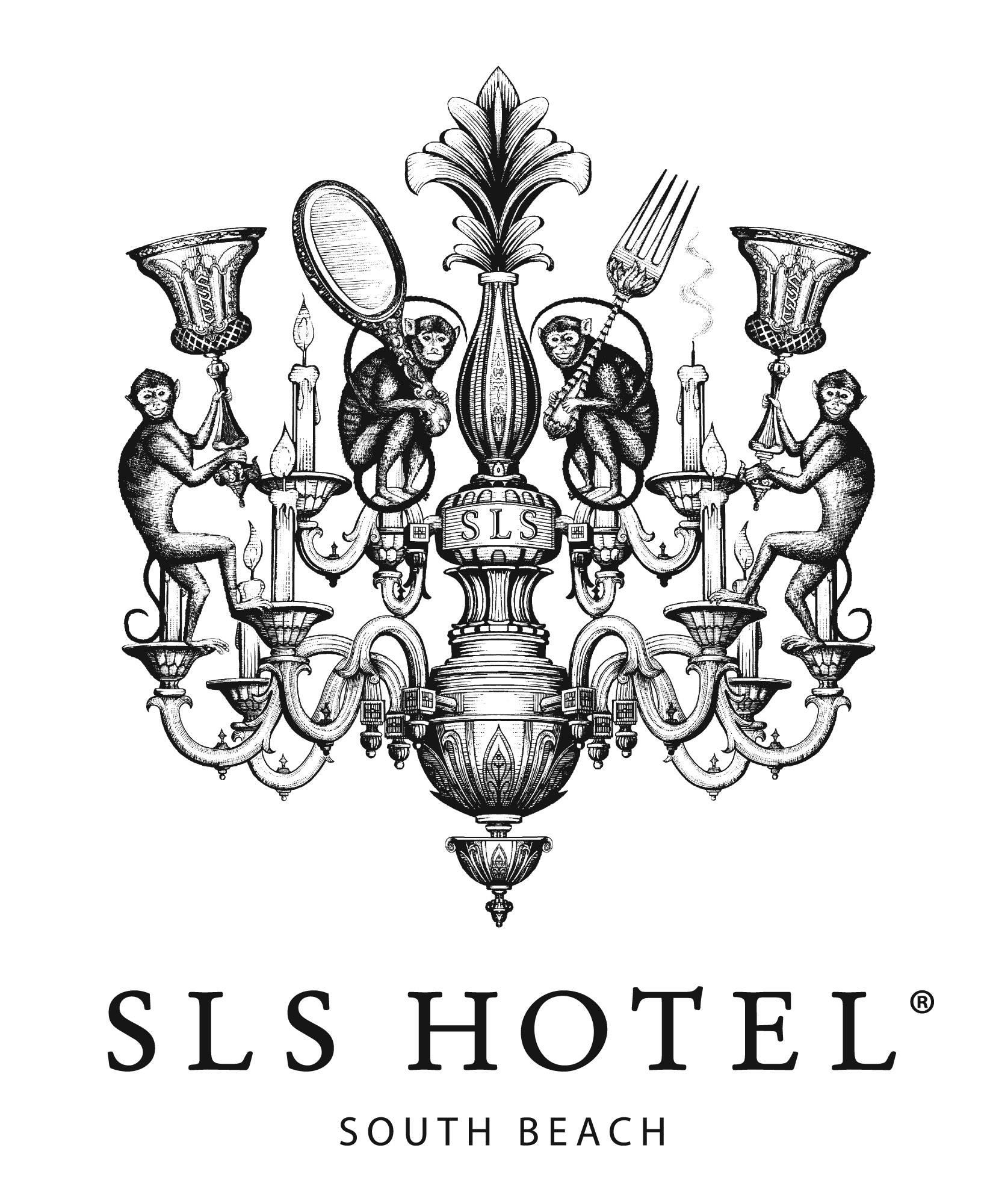 SLSCrest_SouthBeach