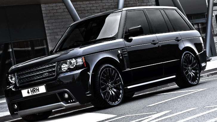 kahn-range-rover-westminster-black-label-edition-45689-7