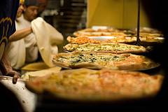la-tagliatella-pizza