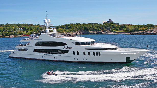mi-sueno-yacht-300221