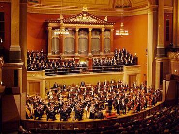 philharmonic-orchestra-czech-278.n