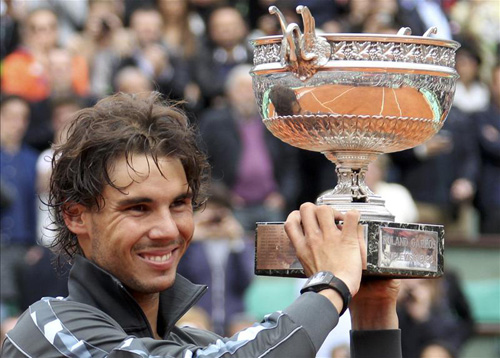 rafael-nadal-wins-french-open-2012-title