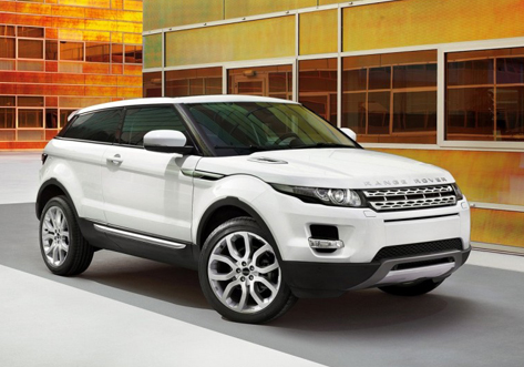range-rover-render-the-fourth-generation