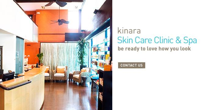 slide-kinara-spa-facility