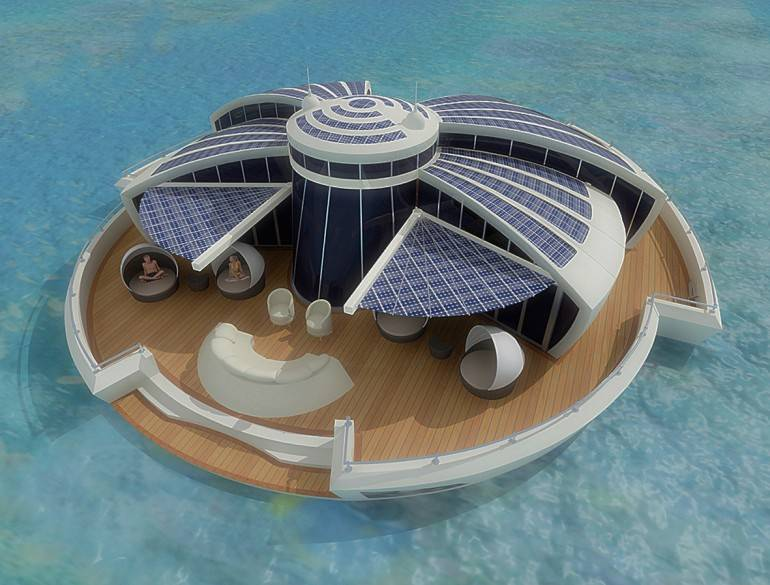 solar-floating-resort-6
