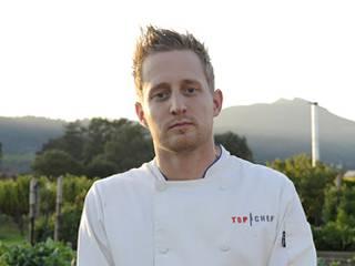 top-chef-season-6-episode-613-27