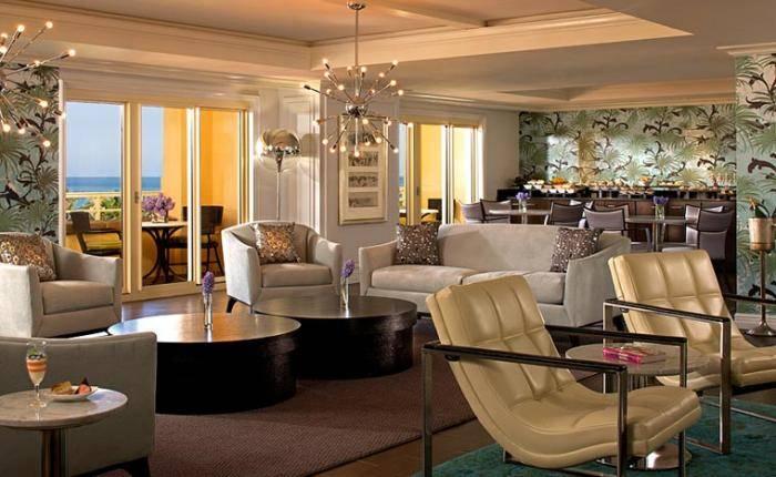 villency-club-lounge-2jpg
