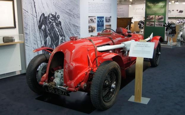 1932-Bentley-Blower-Race-Car-Front-623x389